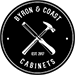 Byron & Coast Cabinets Logo