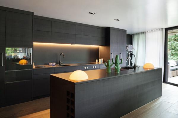 Byron & Coast Cabinets